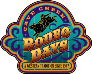 Cave Creek Rodeo Days
