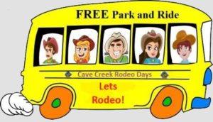 Park and Rideweb8