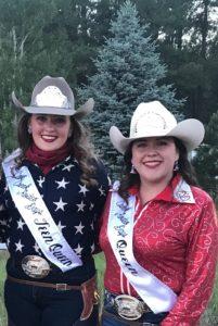Flagstaff Rodeo